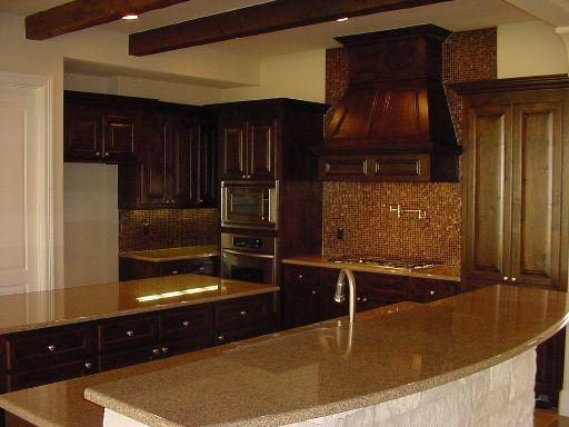 fox kitchen countertop with designs howstuffworks granite work how design tops regard counters antonio to countertops san stylish counter popular tx