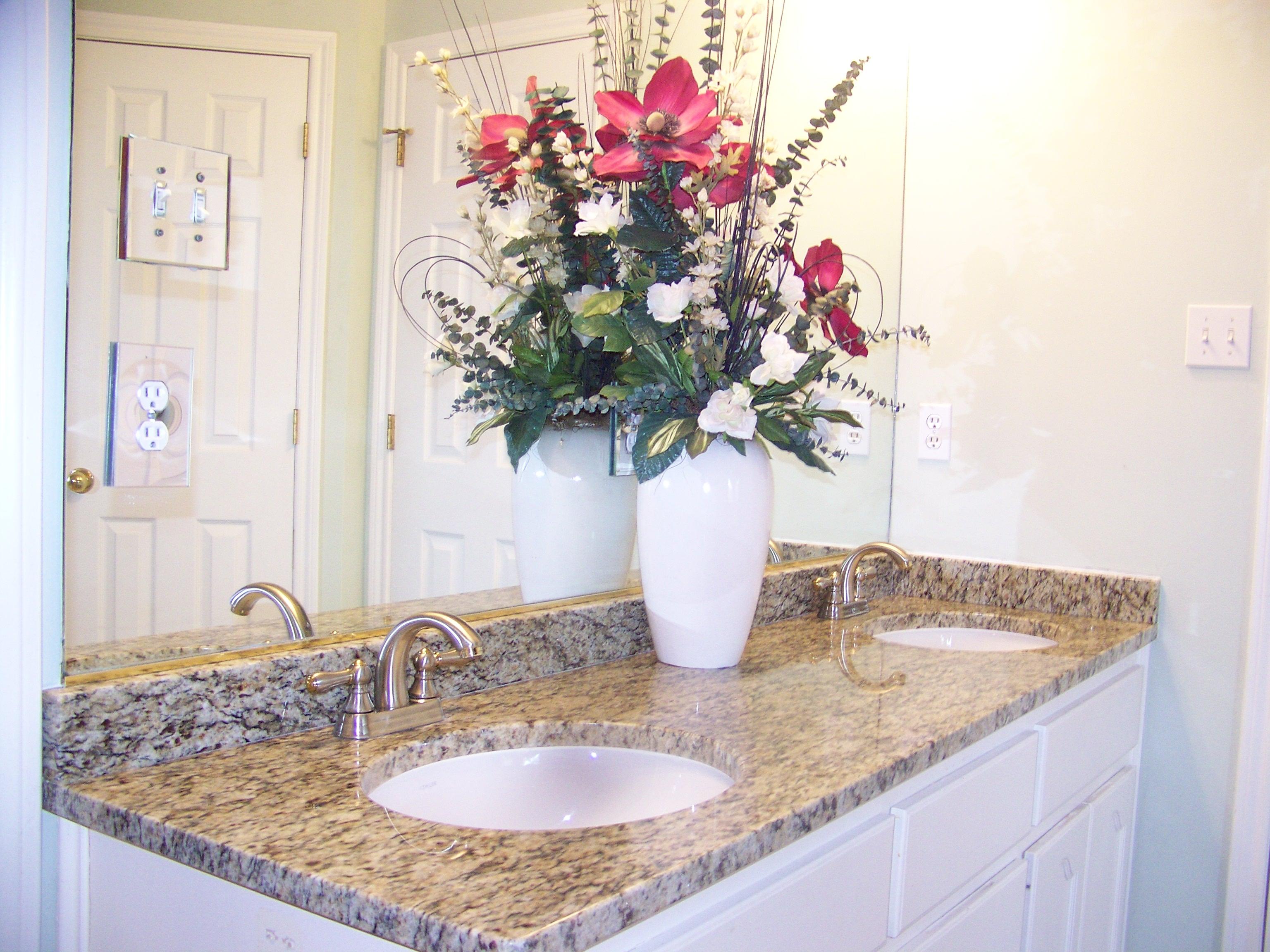 Max Granite LLC  Granite Countertops For Kitchen And